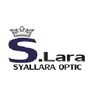 Syallara optic