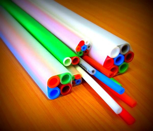 Ochrana optických kabelů TIU-MicroPACK DB