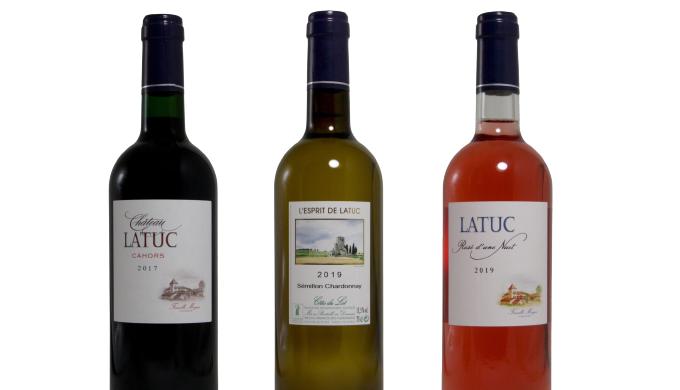 Cavelot is uw specialist in 100% Malbec wijnen uit de regio Cahors in Frankrijk. Naast de rode wijne...
