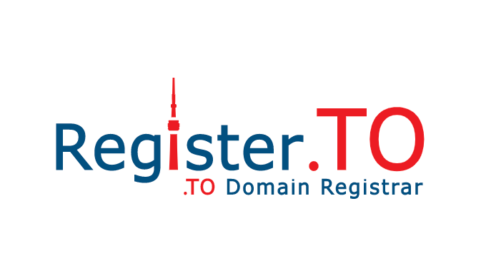 Live domain name auctions for .TO domains!