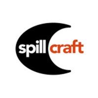 Spillcraft