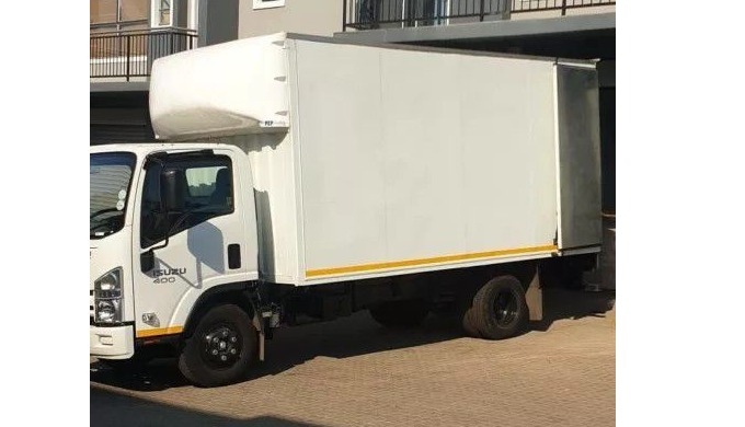 MovePack Furniture Removals Is Your Home & Office Furniture Removal Solution MovePack Furniture Remo...