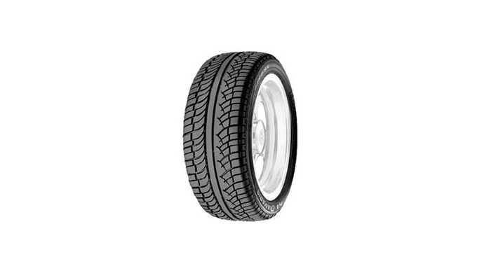 If you want to buy online car Tyres Redditch, then you have to come Cunningham's Autocare and Recove...