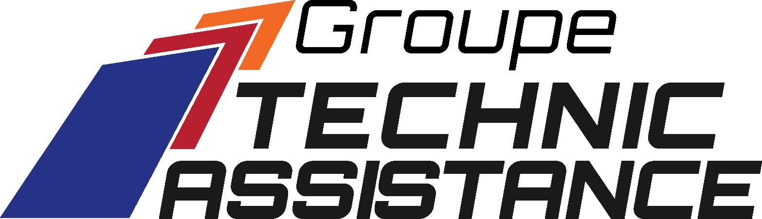 TECHNIC'ASSISTANCE (Technic-Assistance)