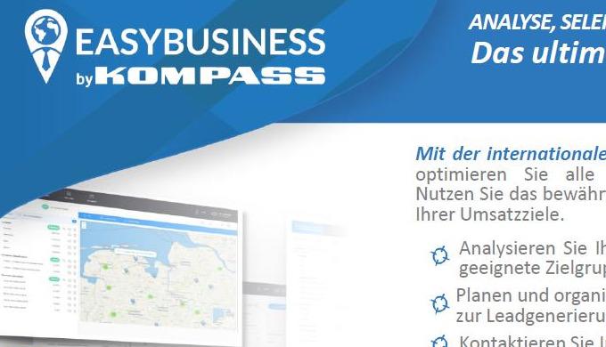 Firmendatenbank