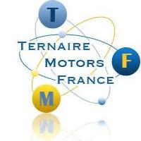 TERNAIRE MOTORS FRANCE