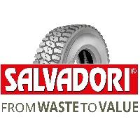 SALVADORI S.R.L., Salvadori