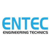 Engineering Technics,Sarl, ENTEC