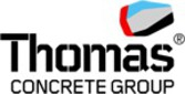 Thomas Concrete Group Aktiebolag