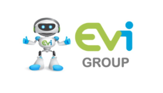 EVi Group where we deliver Electrical, Renewables and Plumbing and Heating services to homes and com...