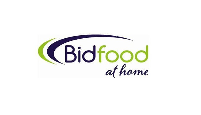 Bidfood at home gives you access to a wide range of products across food, drinks and disposables, in...