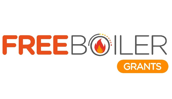 With over 15 years' industry experience, here at Free boiler & Insulation Grants we are well equippe...