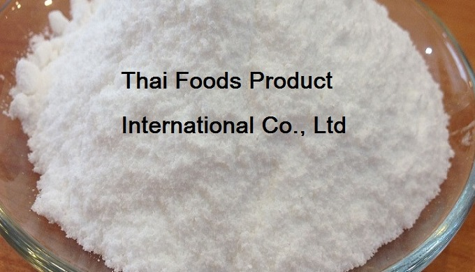 TS-TIDE (Ribonucleotide): 1. It is delicate flavor. Improving the delicate flavor and helping in red...