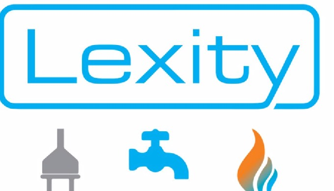 Known for exceeding customer expectations, Lexity is one of the top trade service companies in Melbo...