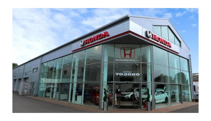 At Horizon Honda Christchurch we have a wide range of new and used Honda cars. We also have a knowle...