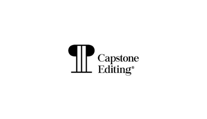 Capstone Editing is in the unique position to offer academics a specialised editing service that ful...