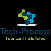 TECH-PROCESS