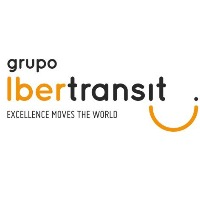 Ibertransit Worldwide Logistics, Grupo Ibertransit (Ibertransit Worldwide Logistics, S.A.)