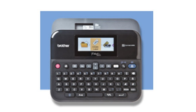 Brother label printers are the go-to labelling solution for organisations from a range of sectors, i...