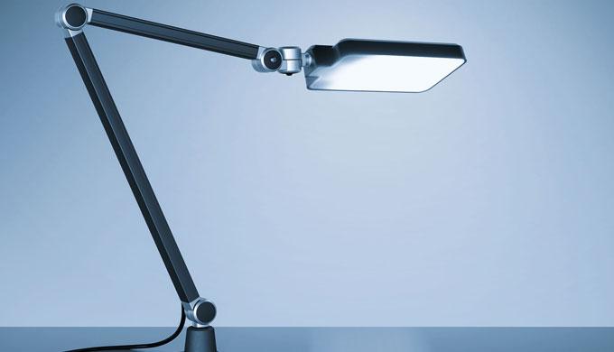 ROCIA.planar è un apparecchio a illuminazione superficiale robusto e al contempo estremamente precis...
