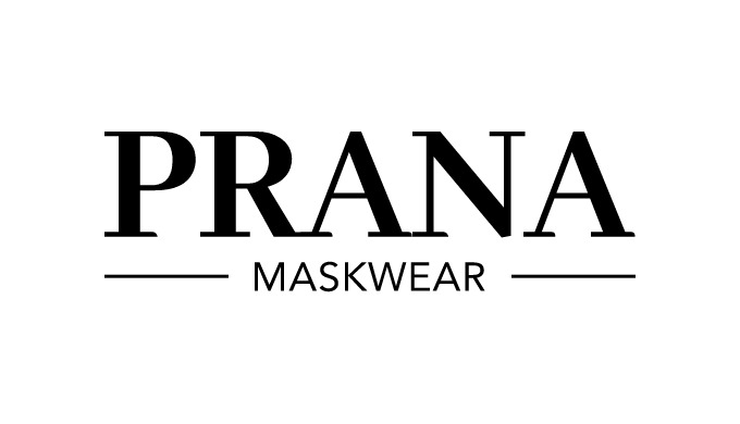 PRANA Maskwear, where you'll find a huge selection of designer mask at unbeatable prices. Our cotton...