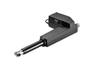The LA31 actuator is a very quiet and powerful actuator designed for a variety of applications such ...