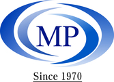 MP Tech Corporation