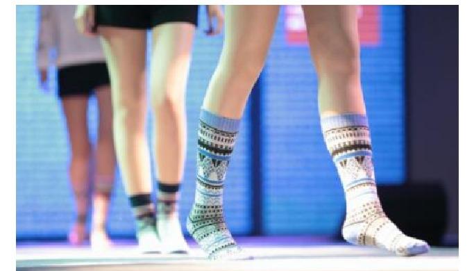 Shanghai International Hosiery Purchasing Expo (CHPE) kooperiert mit der Shanghai International Modern Underwear Expo (M