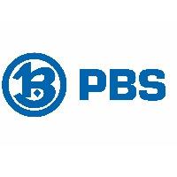První brněnská strojírna Velká Bíteš, a. s., PBS