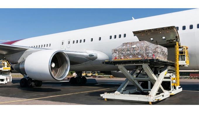 SANDRA TRANSPORT est en contact personnel avec les meilleures compagnies aériennes du monde. nous pr...