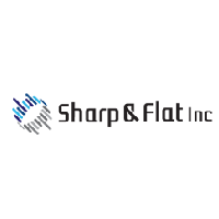 Sharp-N-Flat Inc.