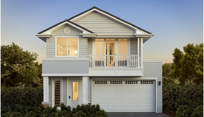 Visiting our display homes in Sydney and NSW is a good way to start your home-building journey, rega...