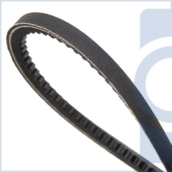 Die in der Antriebstechnik zum Einsatz kommenden Produkte sind hauptsächlich Keilriemen und Transpor...