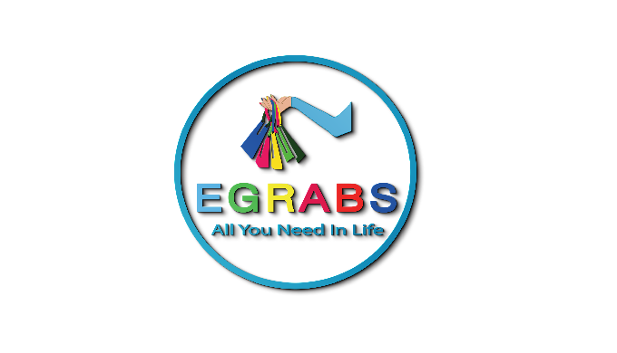 Egrabs is an online shopping website in the UAE.The household appliances are essential to adding ele...