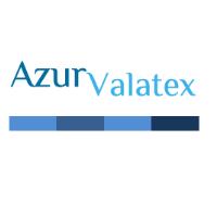 AZUR VALATEX