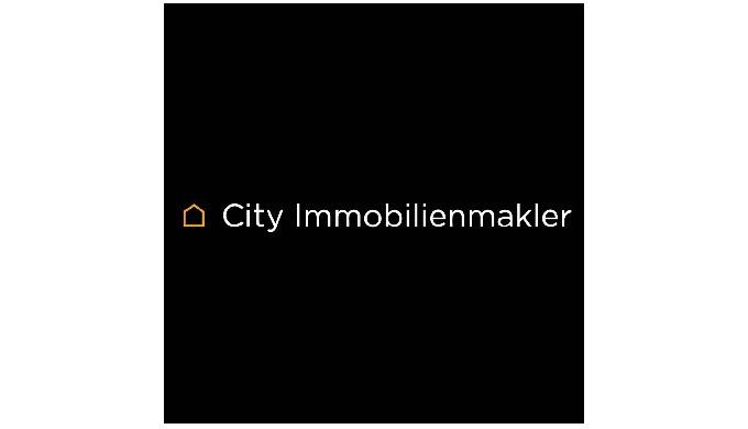 City Immobilienmakler Hannover ist Ihr kompetenter Ansprechpartner, wenn es um Ihre Immobilienvermar...