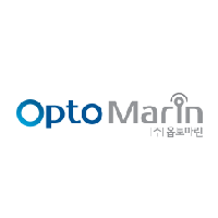 OptoMarine Co., Ltd
