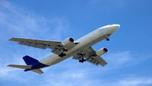 Letecká přeprava KN Express