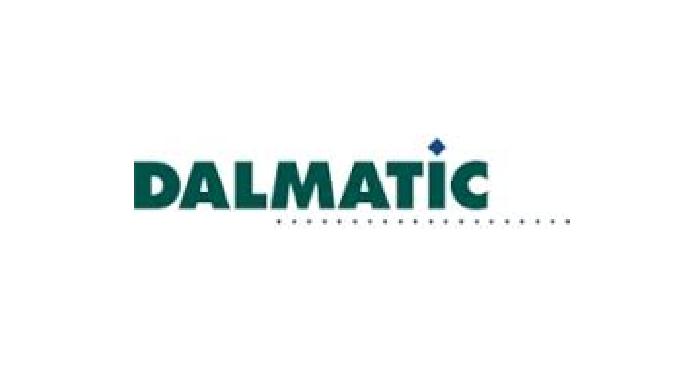 Dalmatic TNV, udviklingsnyheder
