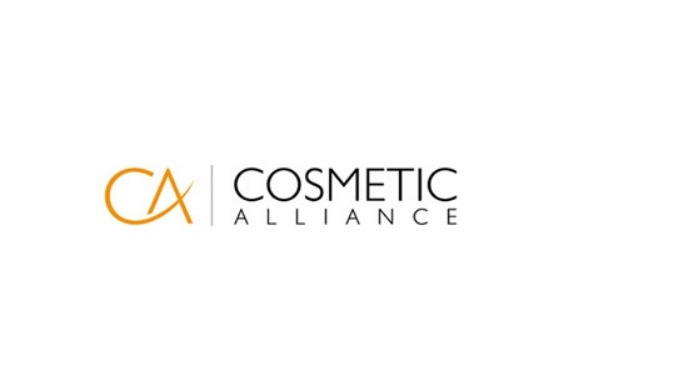 Cosmetic Alliance is a Limerick based cosmetic distribution company & online makeup shop. Over the p...