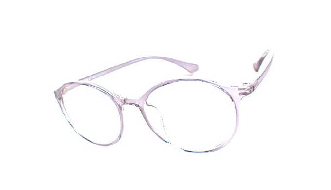 website : www.highnoon.co.kr [TR-708] - Material : TR - Made in Korea - Size : 50-18-138 - Option(Co...