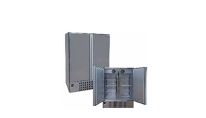 The commercial freezer has various choices and features that make them exceptional for any business ...