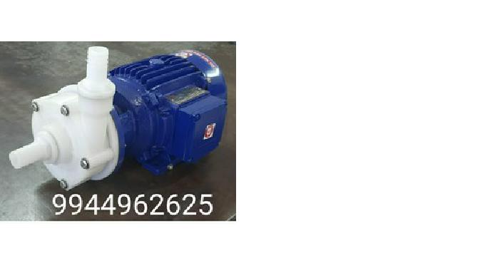 Electro plating Chemical pumps, zinc plating Chemical pumps, nickel plating Chemical pumps