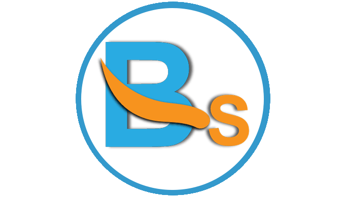 We listen first, execute flawlessly, and deliver tangible results. Bluesbu is an award-winning digit...