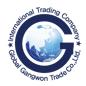 Global Gangwon Trade Co.,Ltd.