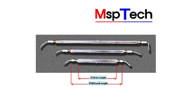 Msp Tech   UV LAMP ( Mercury, Metal, Gallium lamp)