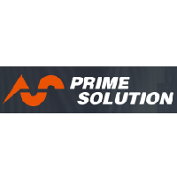 Primesolution Corp.