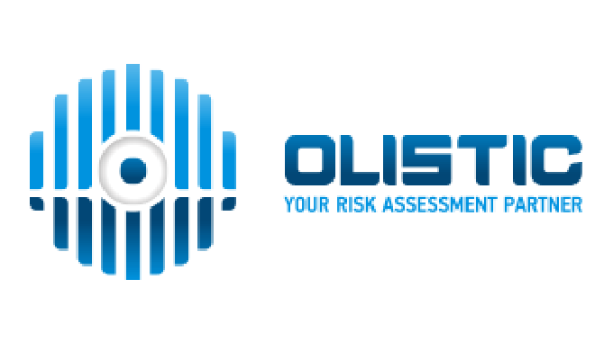 OLISTIC is a web based software solution designed to enable organizations to achieve all of the bene...