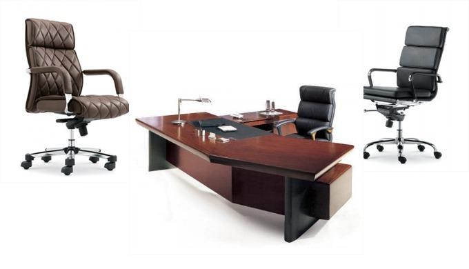 Retrouvez toute une gamme de Mobilier de bureau : Fauteuil de direction, fauteuil opérateur, chaise ...