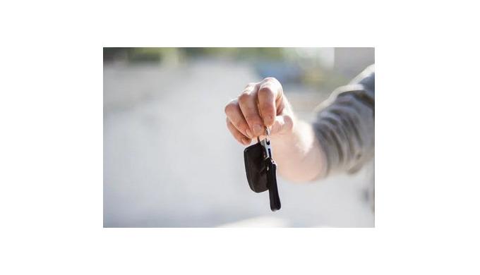 Покупка автомобиля за рубежом: Что нужно знать